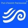 Port d'intérêt Patrimonial