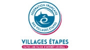 Villages Étapes
