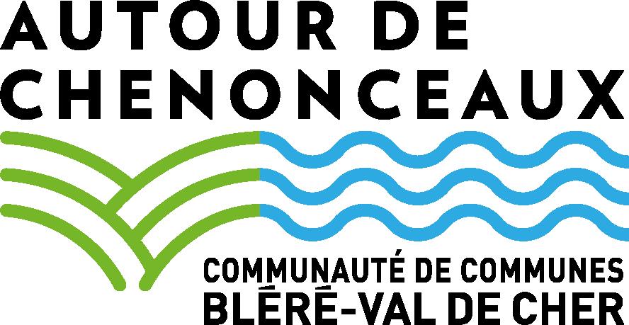 Logo funder